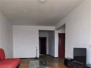永泰小區高層13樓2室 1廳 1衛1000元/月