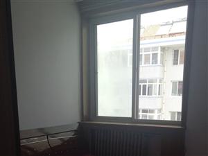 万馨花园3室 2厅 1卫1000元/月