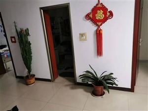 府前花园2室 1厅 1卫1000元/月