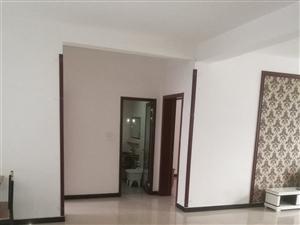 實驗學校附近三室兩廳,另有單間房3室 2廳 1衛1000元/月