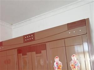 钟畈3室 1厅 1卫