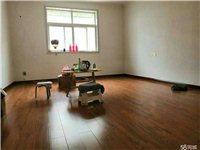 杨庄安置房3室 2厅 2卫40万元