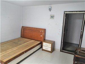 金江學校旁安置三區1樓一單間出租