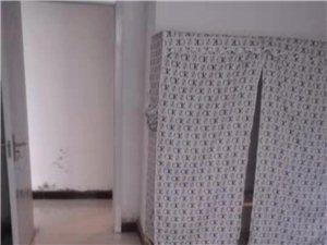 浚东社区3室 2厅 1卫750元/月