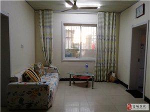 宿怀路与袁刘东巷交叉口3室 1厅 1卫950元/月
