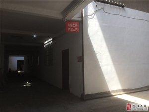 厂房、办公楼(含铺面)出租