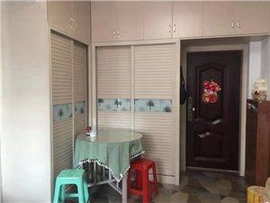 紫金城2室 1厅 1卫18万元