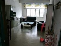 定南县城建设西路农机大楼3室 2厅 1卫36万
