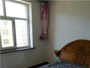 世纪阳光城2室 1厅 1卫1000元/月