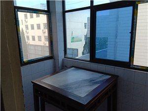 明達初中教師宿舍樓3013室 1廳 1衛800元/月