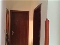 映山红小区2室 2厅 1卫33.5万元