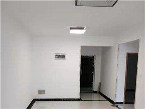 郑州航空港6号地安置区2室 1厅 1卫1200元/月