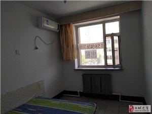 青年街2室 1厅 1卫700元/月