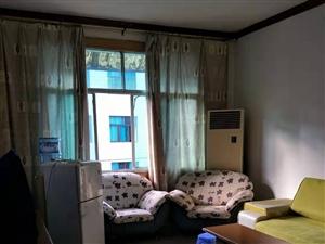 民政局宿舍3室 2廳出租
