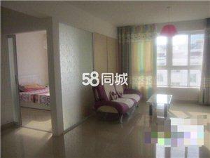 西苑�W校�W�^房2室 1�d 1�l1100元/月