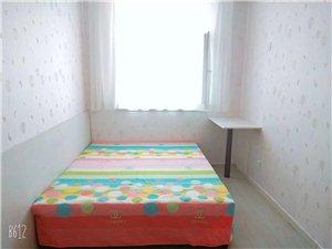华建家园1室 1厅 1卫600元/月