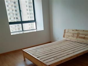 书香佳苑3室 2厅 1卫1250元/月
