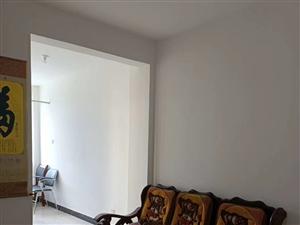 东关顺和东2室 1厅 1卫900元/月