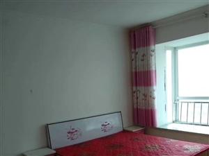 北关灯具厂附近景园房出租2室 2厅 1卫2500元/月