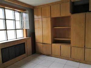 建设街区1室 1厅 1卫850元/月