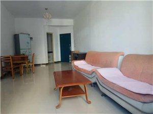 怡和新城2室 2厅 1卫1300元/月