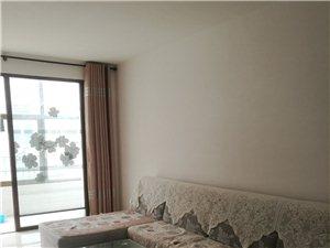 富態大廈北行一百米自建三室一室一衛3室 2廳 1衛900元/月