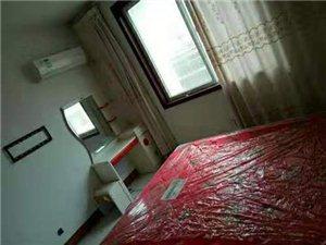 南苑小区3室 2厅 1卫面议