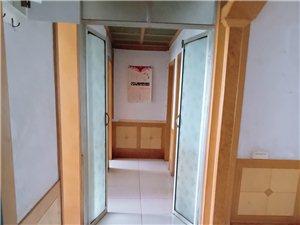 青龙湾家属院3室 2厅 2卫700元/月