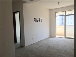 凤鸣小区2室 1厅 1卫700元/月