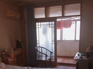 便宜两居出租 雅特家园2室 2厅 1卫708元/月