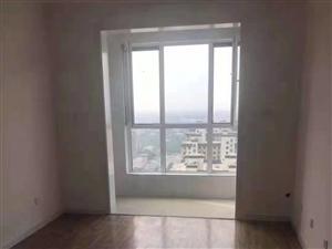 西苑华庭2室 2厅 2卫916元/月