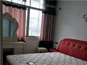 仁怀二桥小区3室 1厅 1卫2000元/月