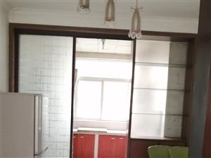 燕京花园一期3室 1厅 1卫1200元/月