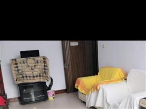 安居家园1室 0厅 1卫350元/月