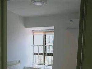 一中必备之选2室 2厅 1卫1250元/月