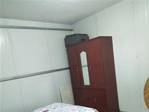 前进小学附近2室 2厅 1卫550元/月