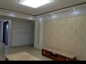 大王御景家园3室 2厅 2卫1250元/月