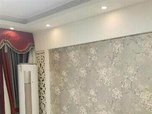 郑煤小区3室 2厅 1卫1600元/月