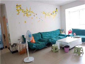 东关民生公寓3室 1厅 1卫550元/月