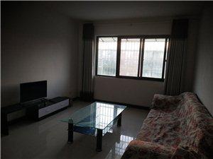 新新家園2室 1廳 1衛1000元/月