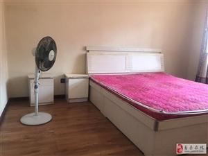仁合家园2室 2厅 1卫1000元/月