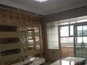 西关二五医院附近精装地暖房2室 1厅 1卫30.8万元