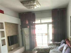 黔龙阳光新世界2室 2厅 1卫16000元/月