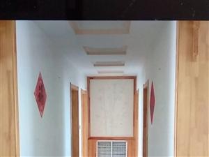绿城花园3室2厅2卫双阳台带30.85超大车库