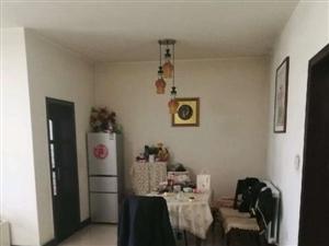 南韓花園2室 1廳 1衛1000元/月