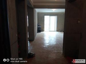 龙河小区,经典两室