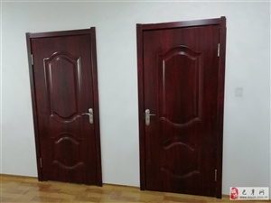 金源嘉园小区2室 1厅 1卫600元/月
