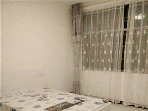 古州北路146号(中心菜市场对面)1室 1厅 1卫500元/月