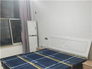 自建房3室 2厅 1卫900元/月