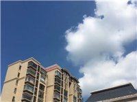香榭丽舍   17楼128㎡   楼王位置